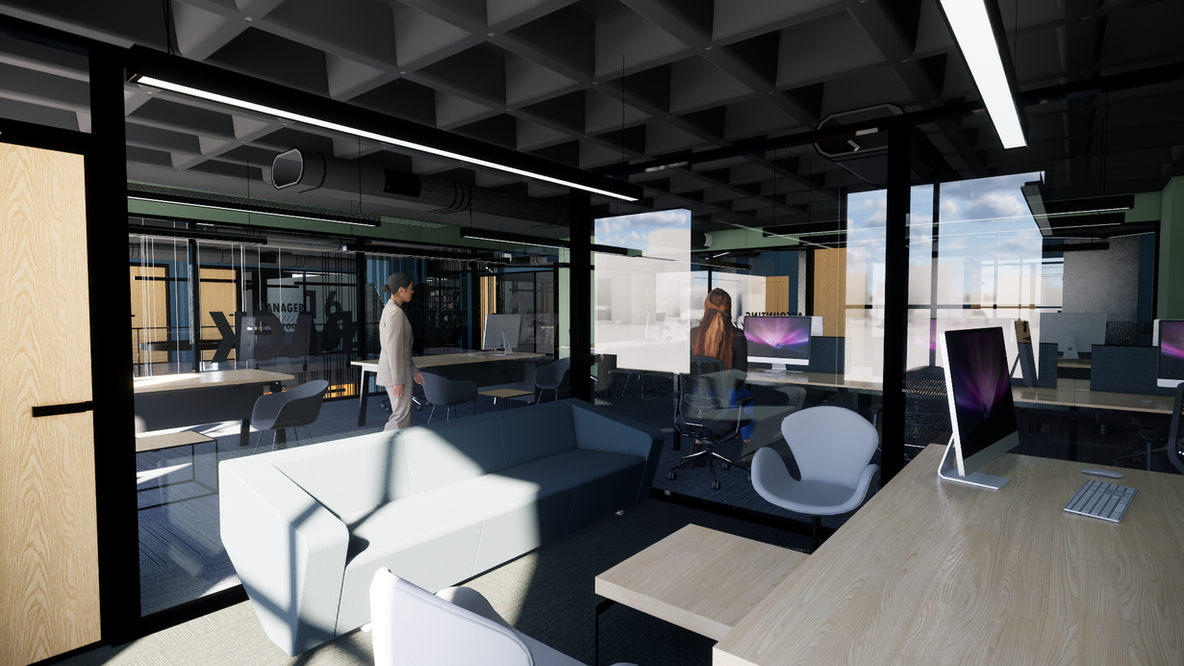 trendpack_office_018