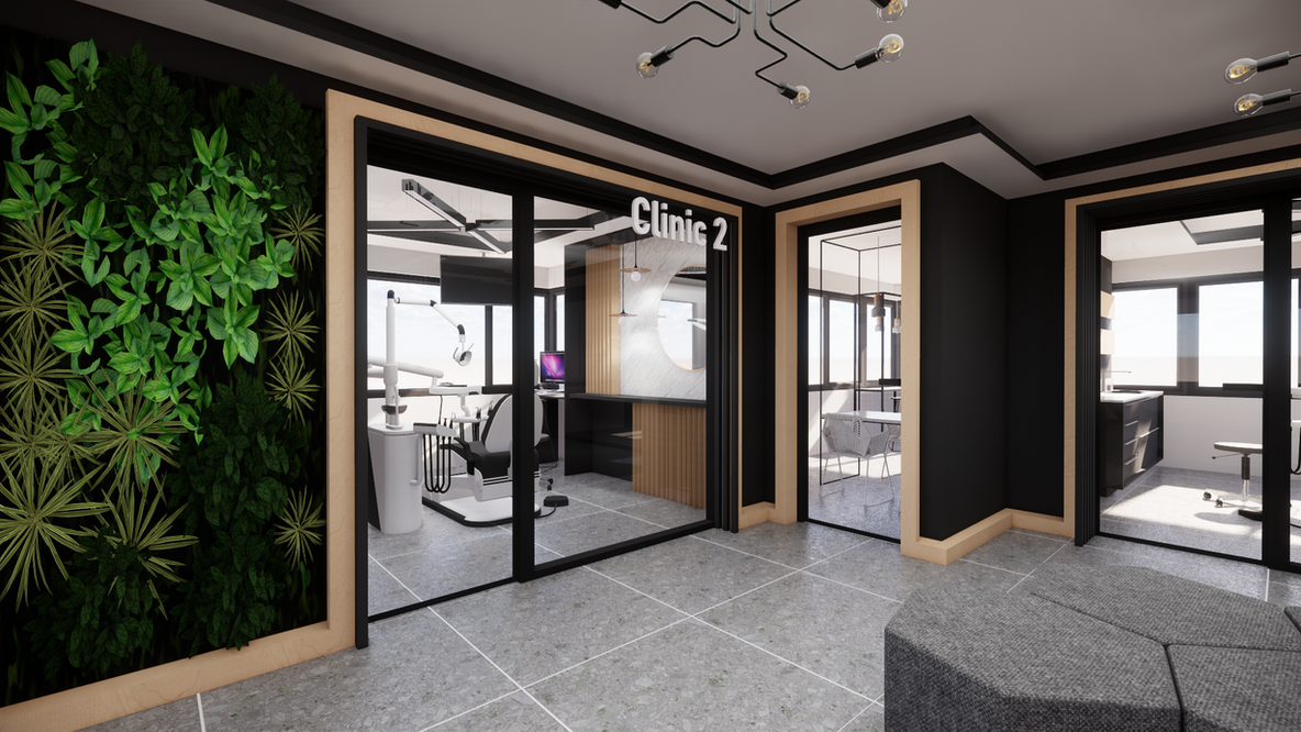 wdclinic_render_016.png