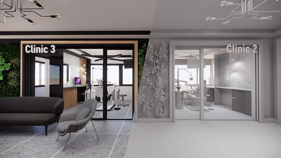 wdclinic_render_022_w1.png