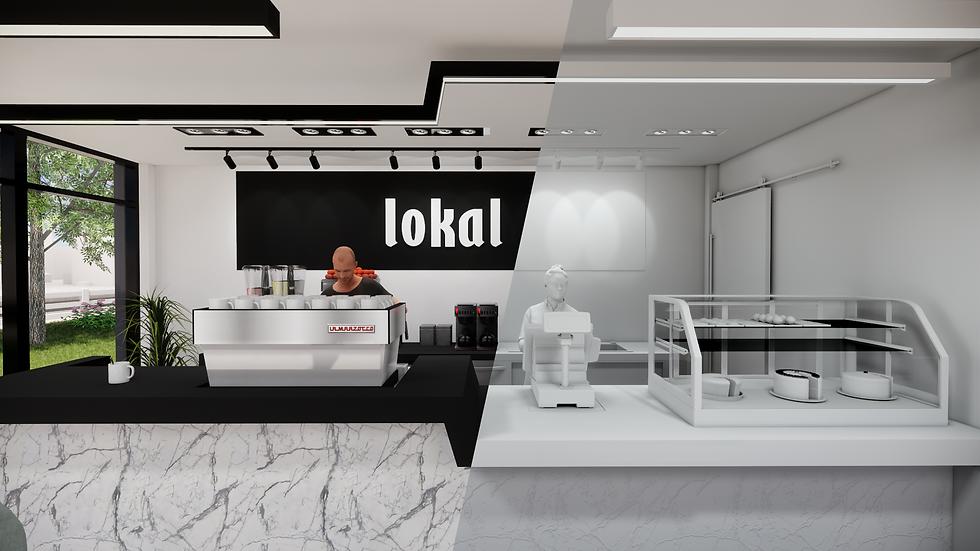 lokal_coffee_shop