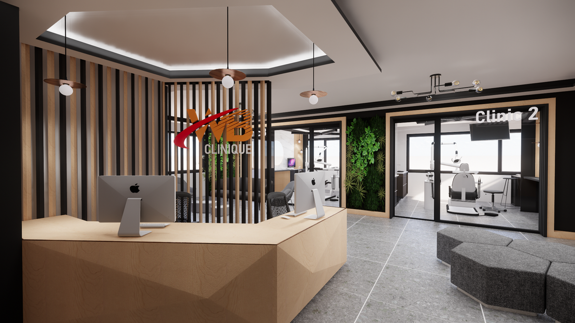 wdclinic_render_02.png