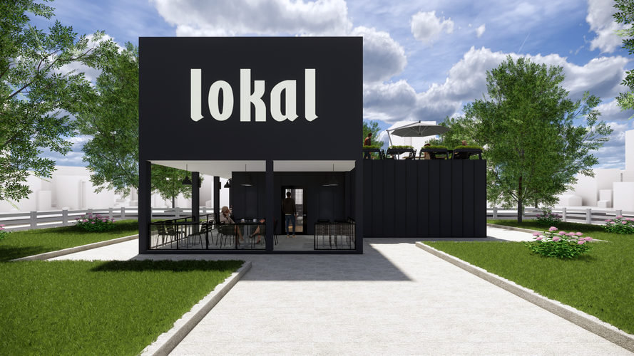 lokal_coffee_shop_6