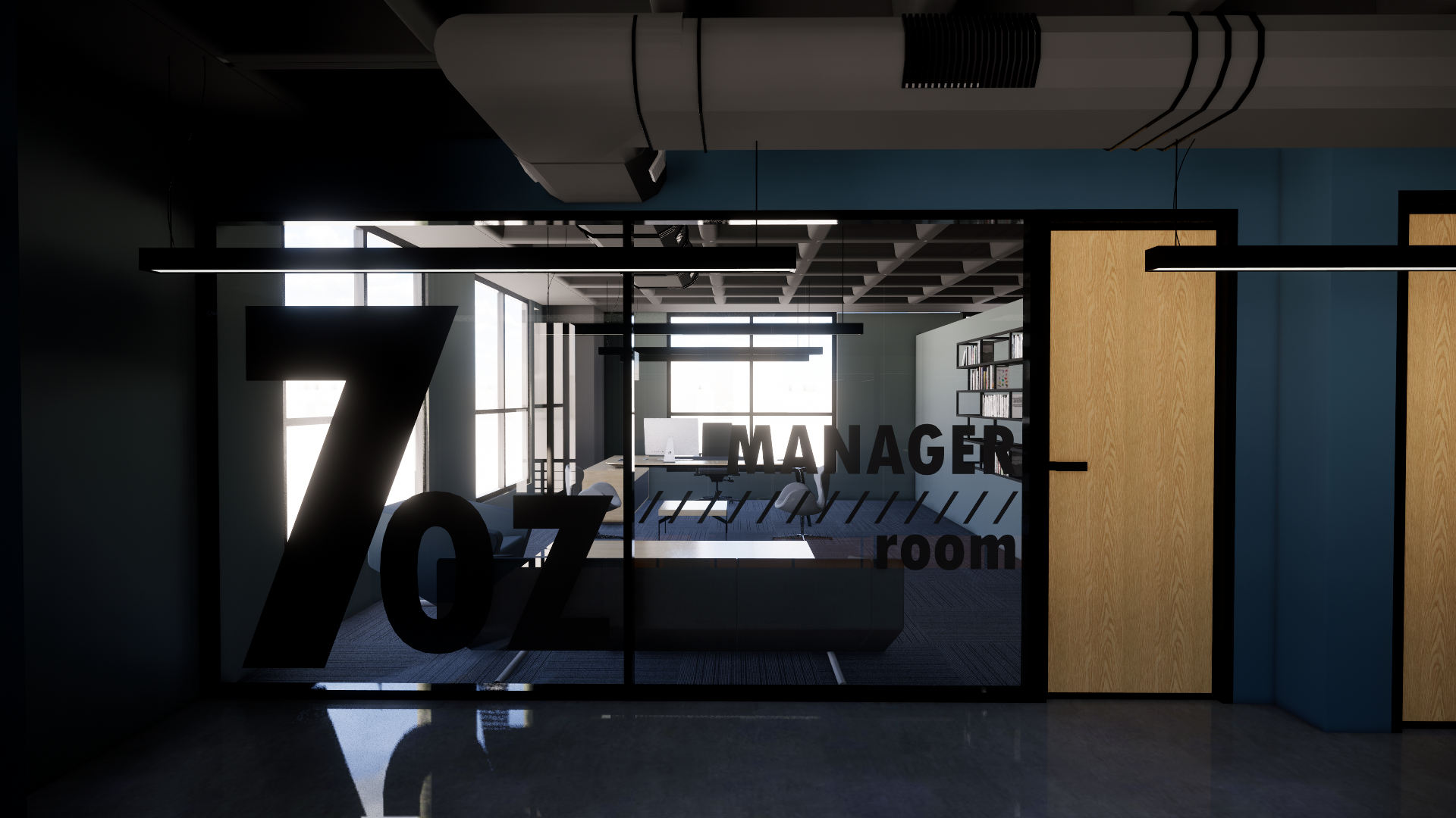 trendpack_office_013