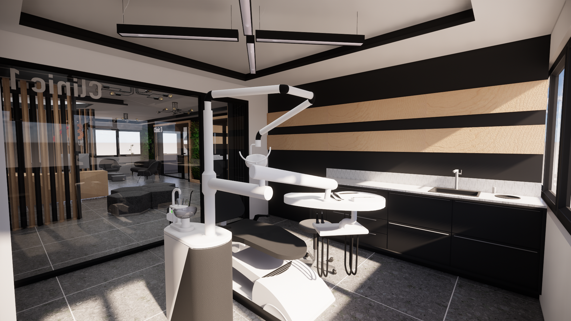 wdclinic_render_010.png