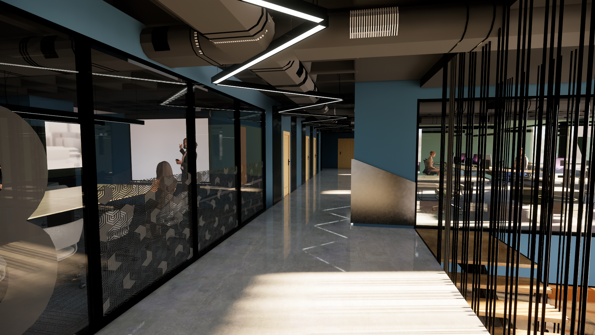 trendpack_office_017