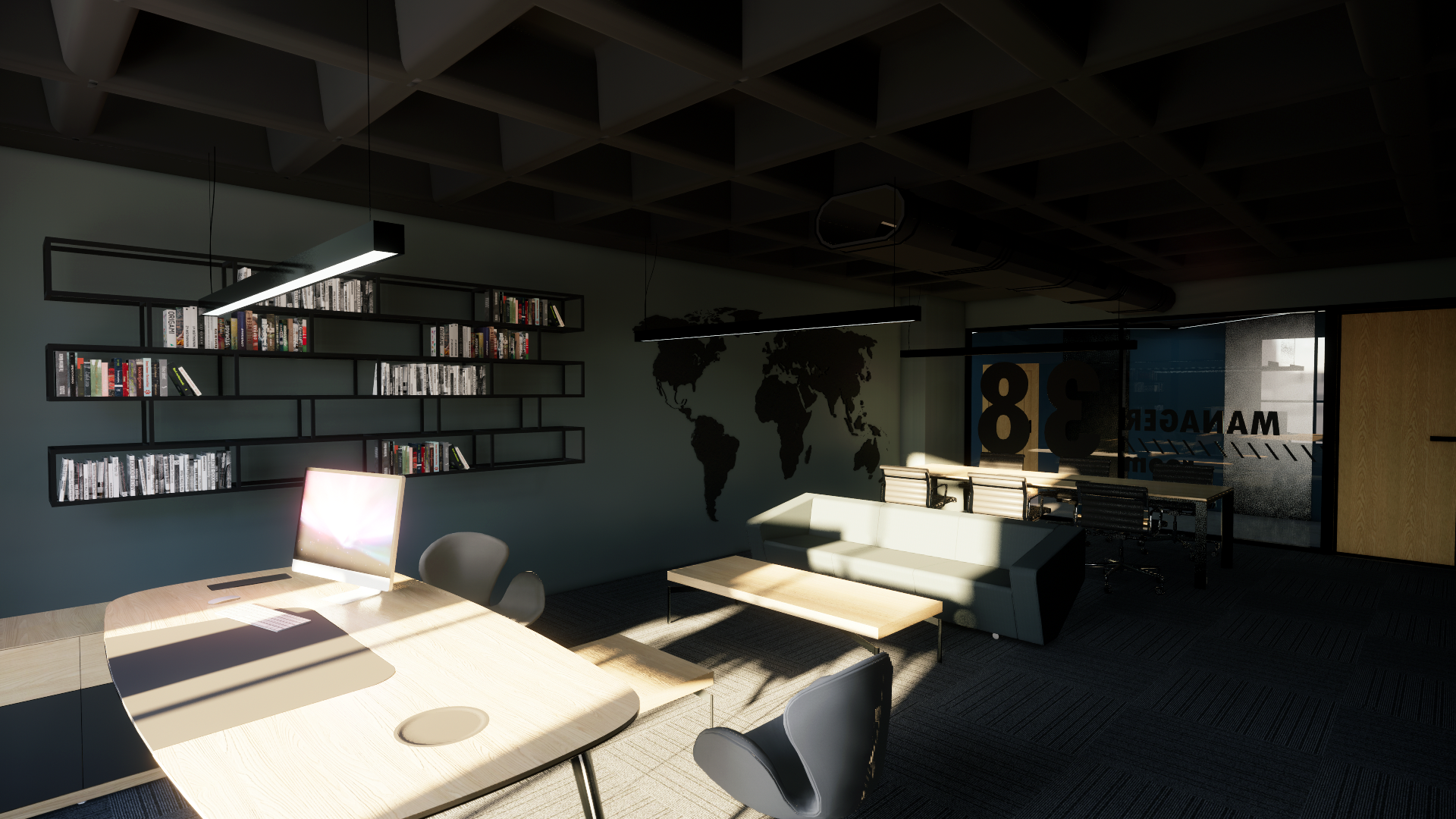 trendpack_office_021