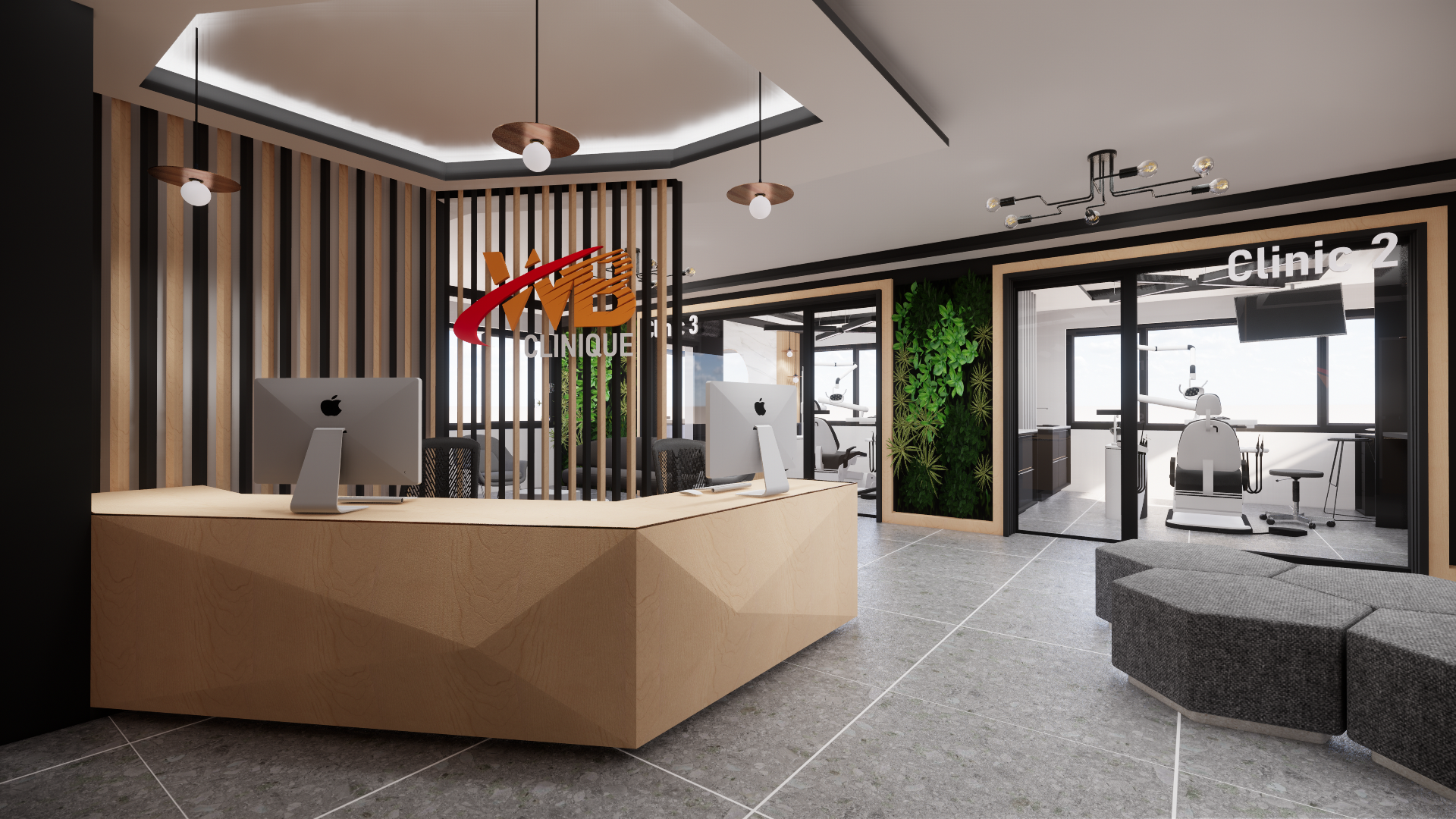 wdclinic_render_07.png