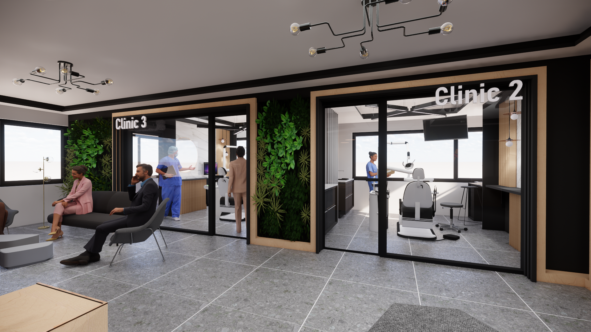 wdclinic_render_03.png