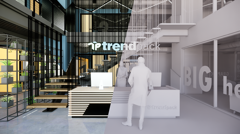 trendpack_office_main