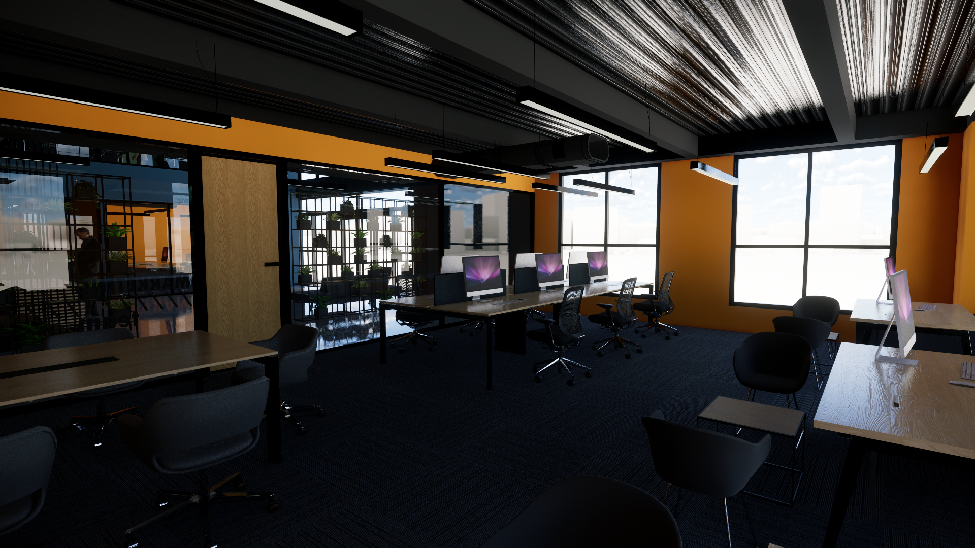 trendpack_office_05