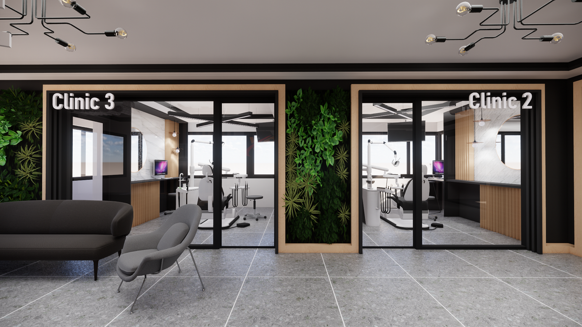 wdclinic_render_022.png