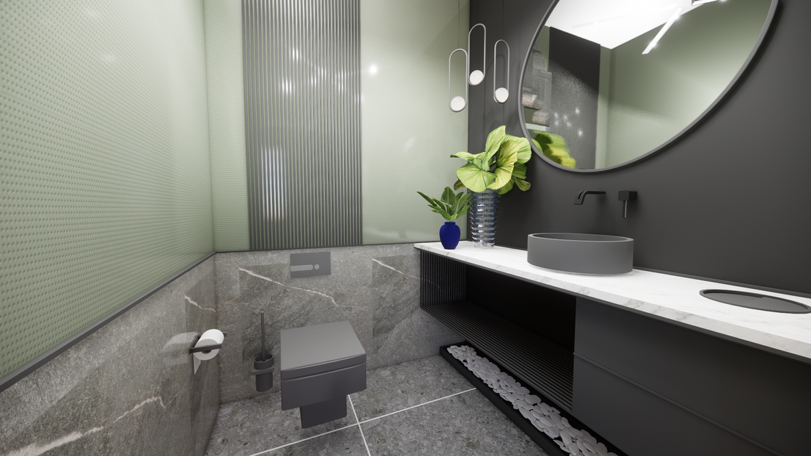 wdclinic_render_025.png
