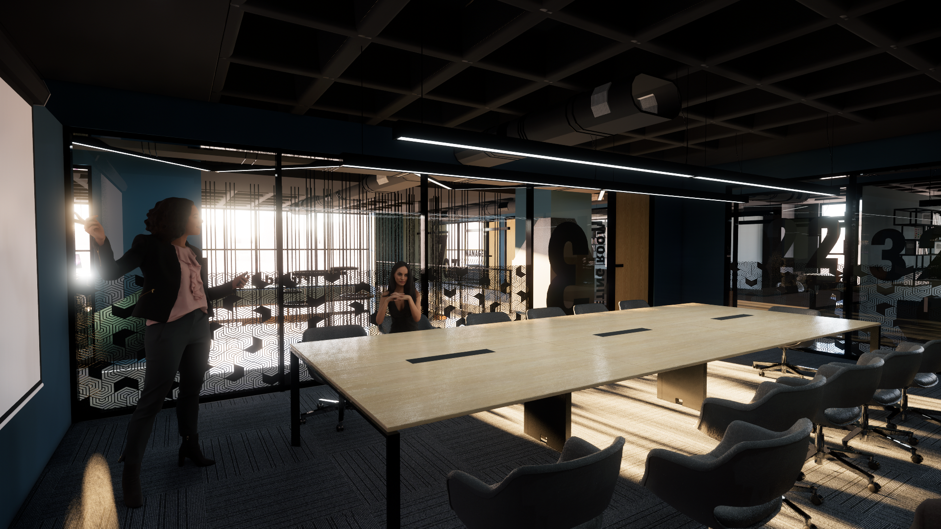 trendpack_office_16