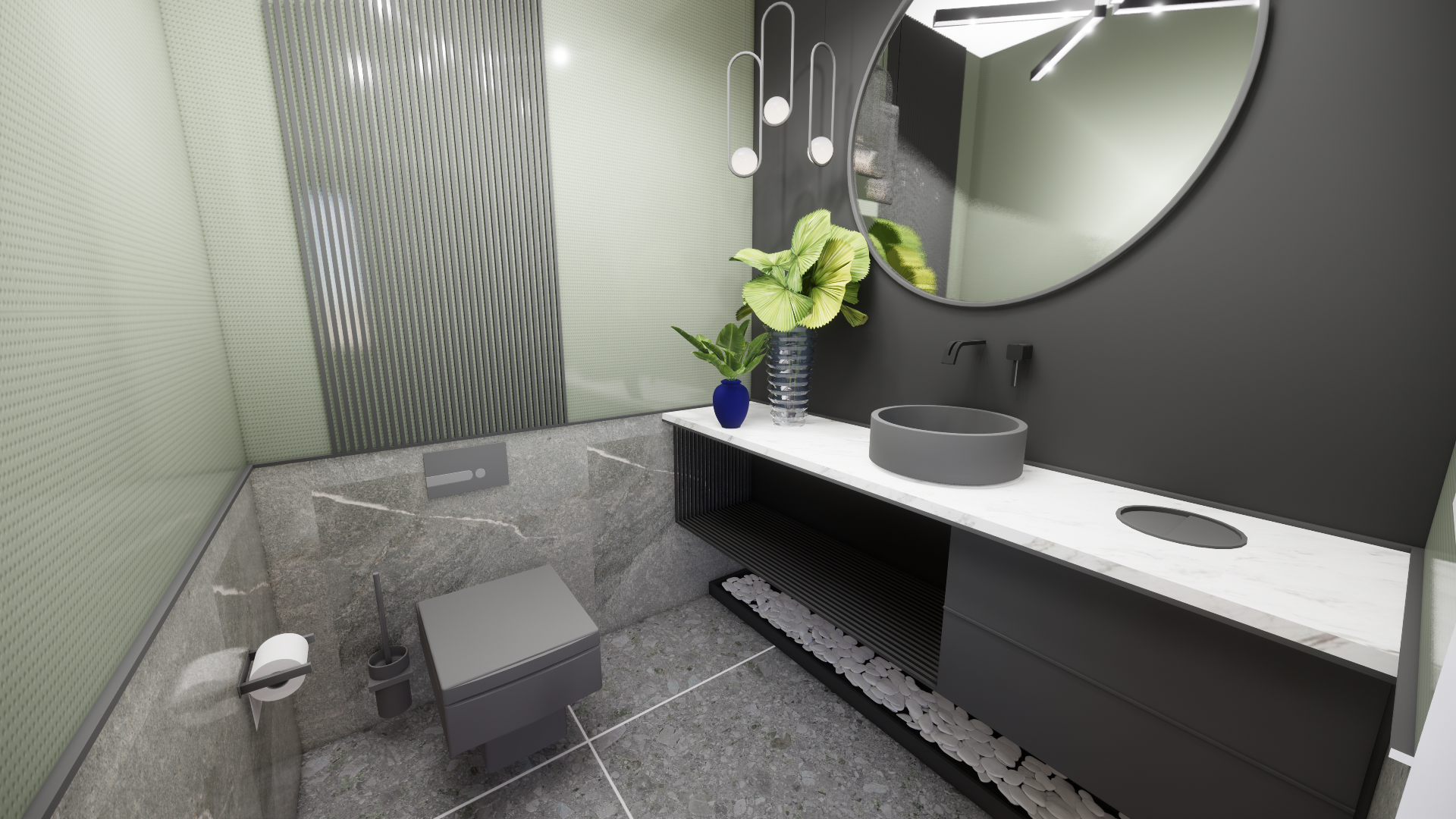 wdclinic_render_026.png