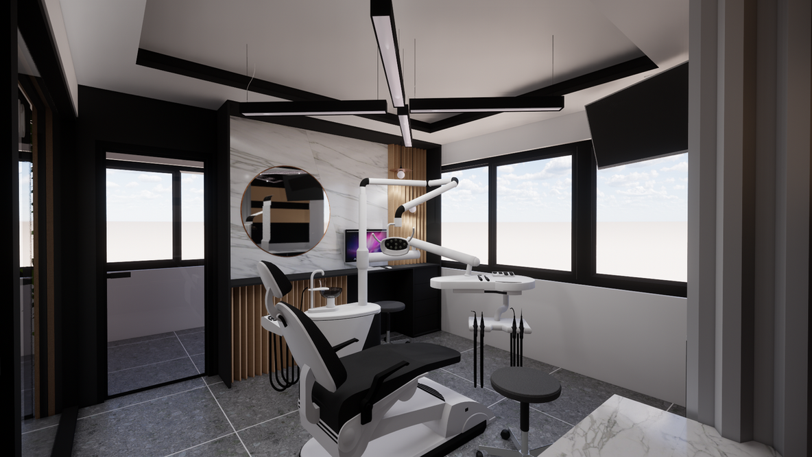 wdclinic_render_017.png