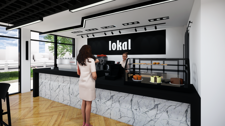 lokal_coffee_shop_7