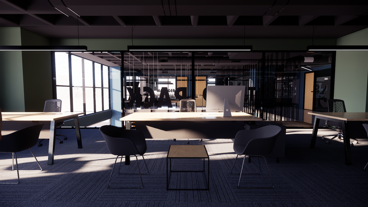 trendpack_office_019