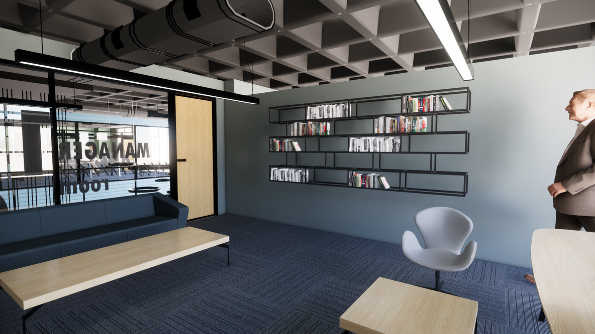 trendpack_office_014