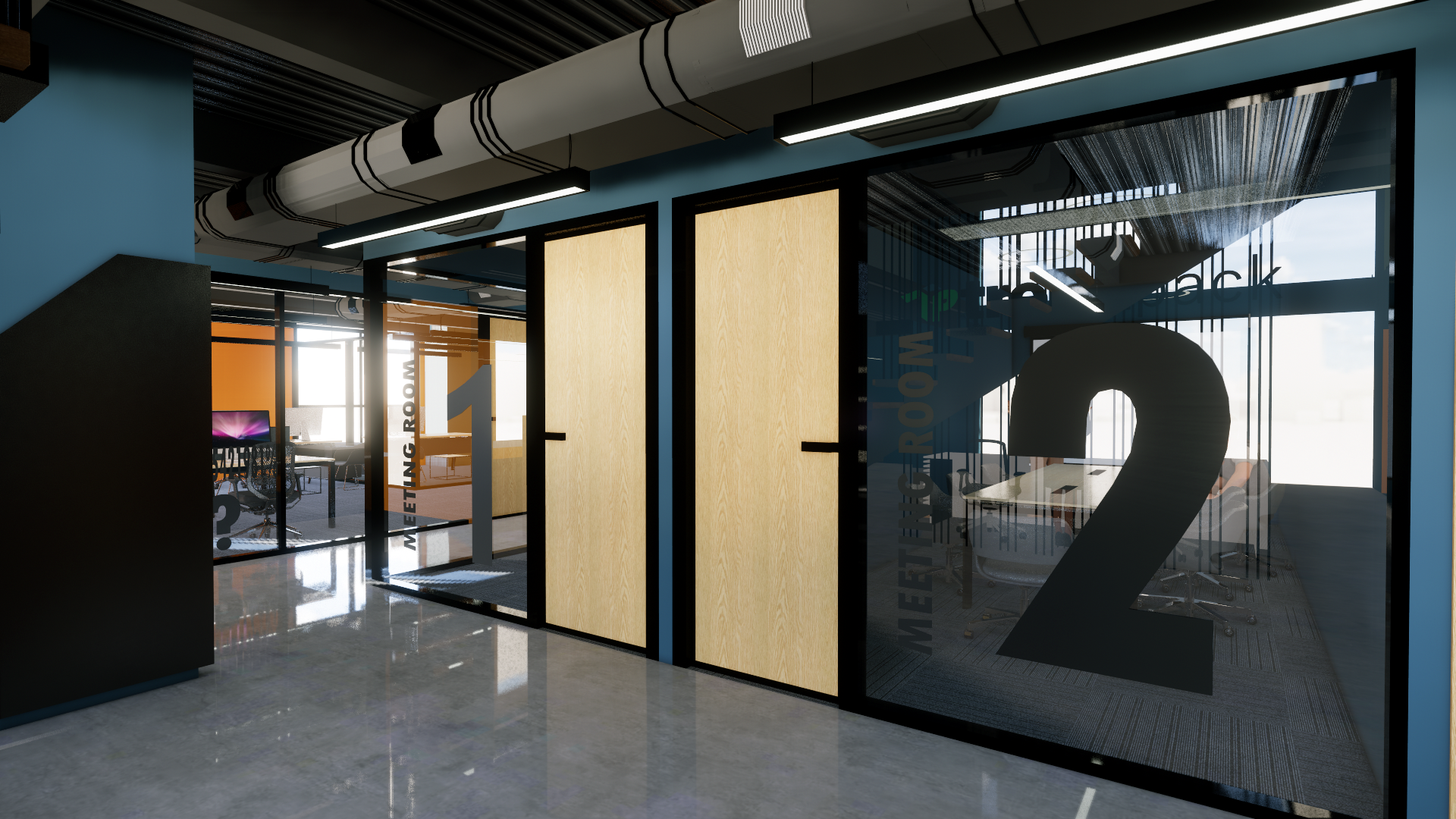 trendpack_office_07