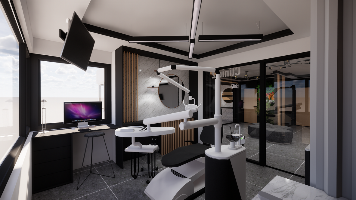 wdclinic_render_013.png
