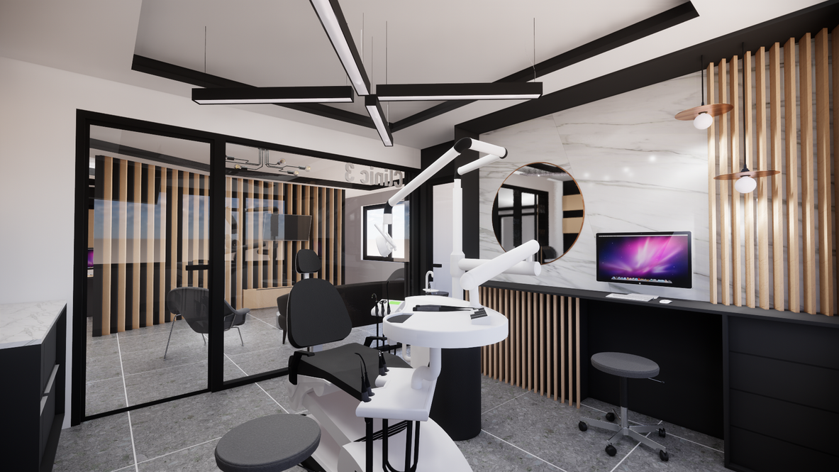wdclinic_render_020.png