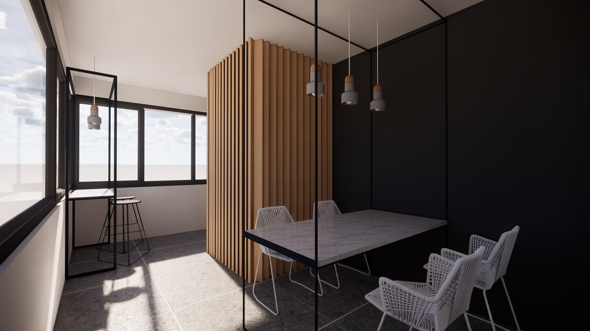 wdclinic_render_011.png