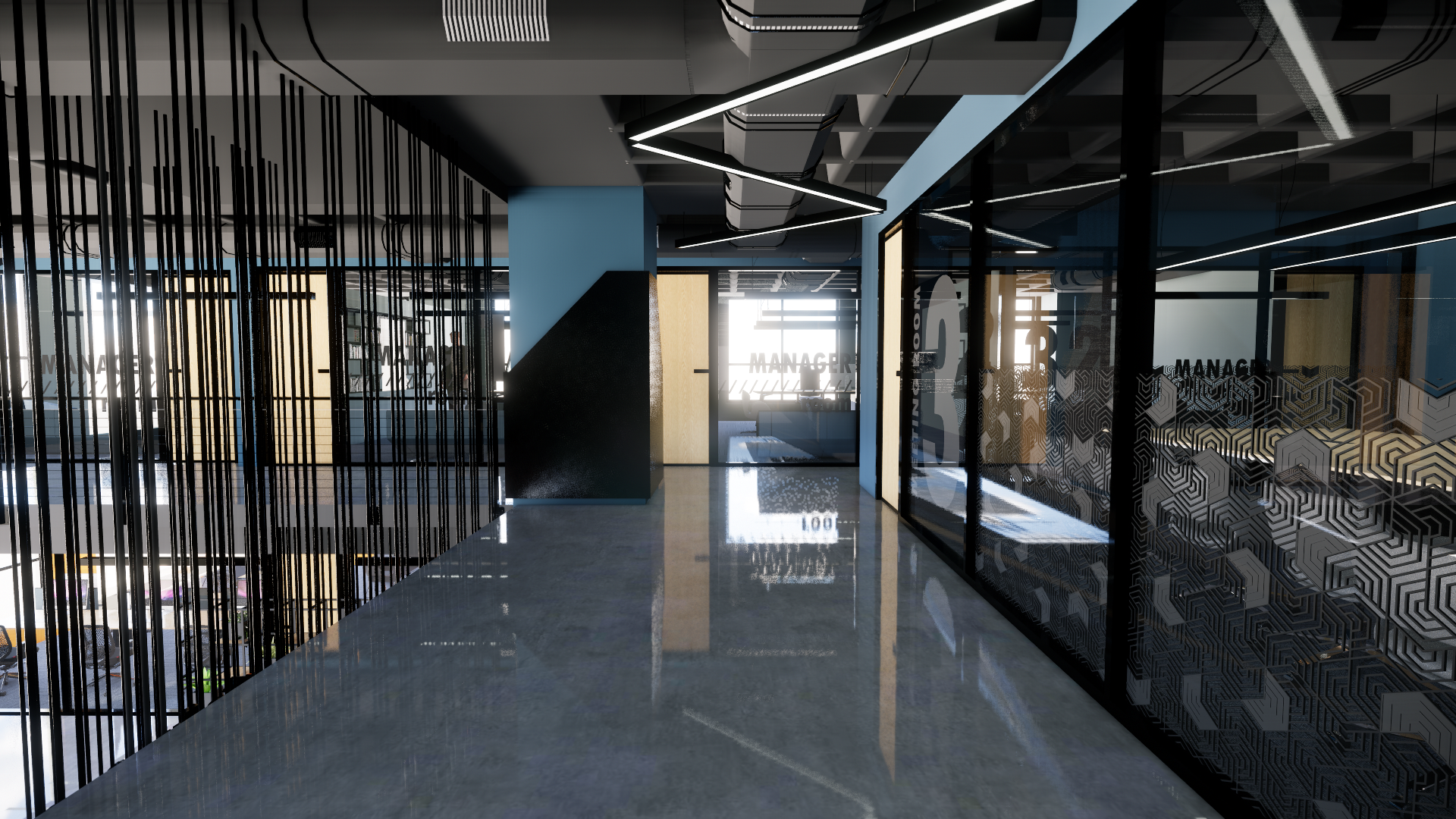 trendpack_office_011