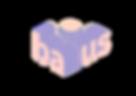 Baus_logo_1.png