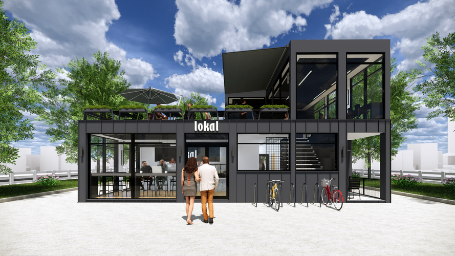 lokal_coffee_shop_1