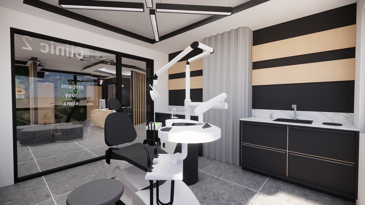 wdclinic_render_015.png