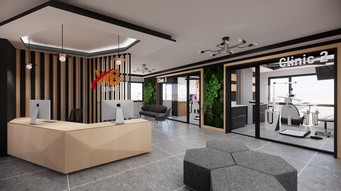 wdclinic_render_023.png
