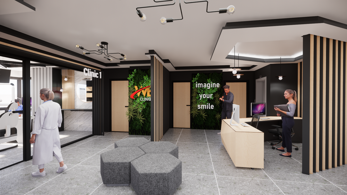 wdclinic_render_06.png