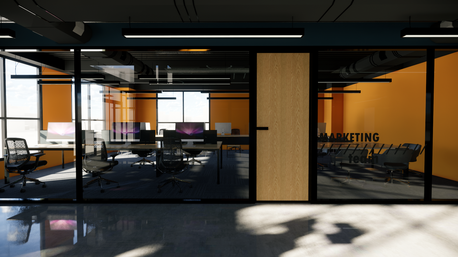 trendpack_office_04