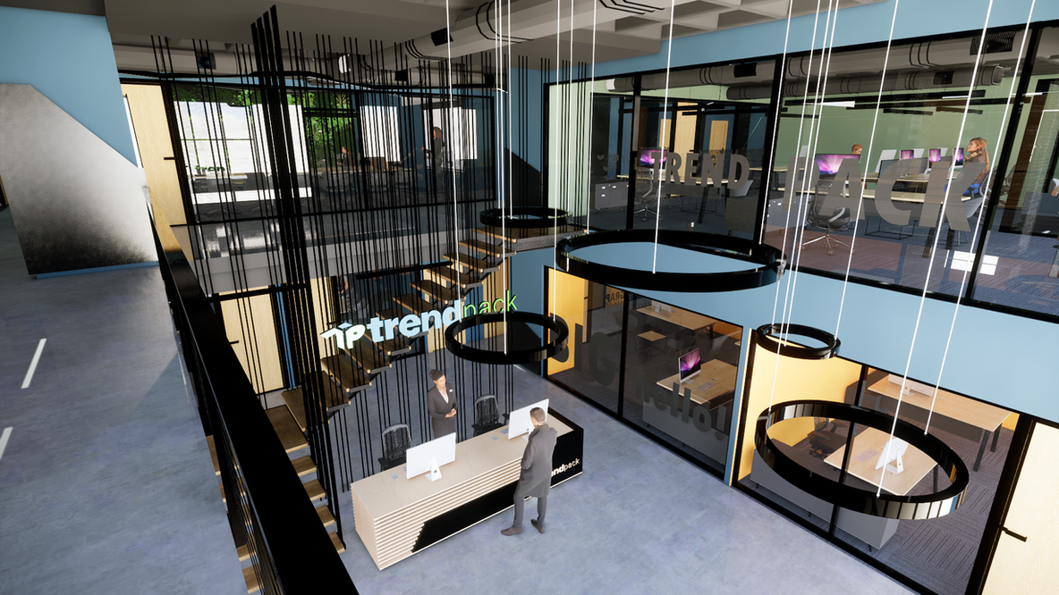 trendpack_office_023