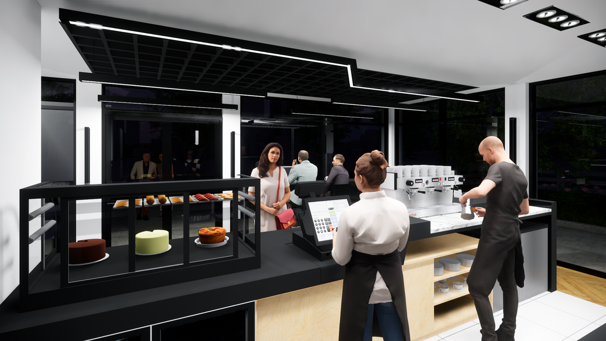 lokal_coffee_shop_10