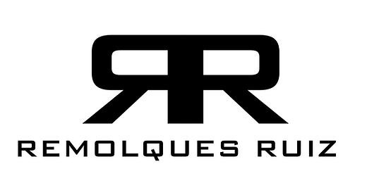 Remolques Ruiz.png