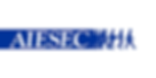 AIESEC_logo_bw.png