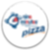 logo_cir.png