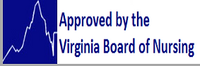 Virginia board of nursing.PNG