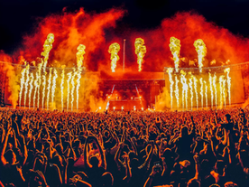 The Best UK Festivals you have never heard of