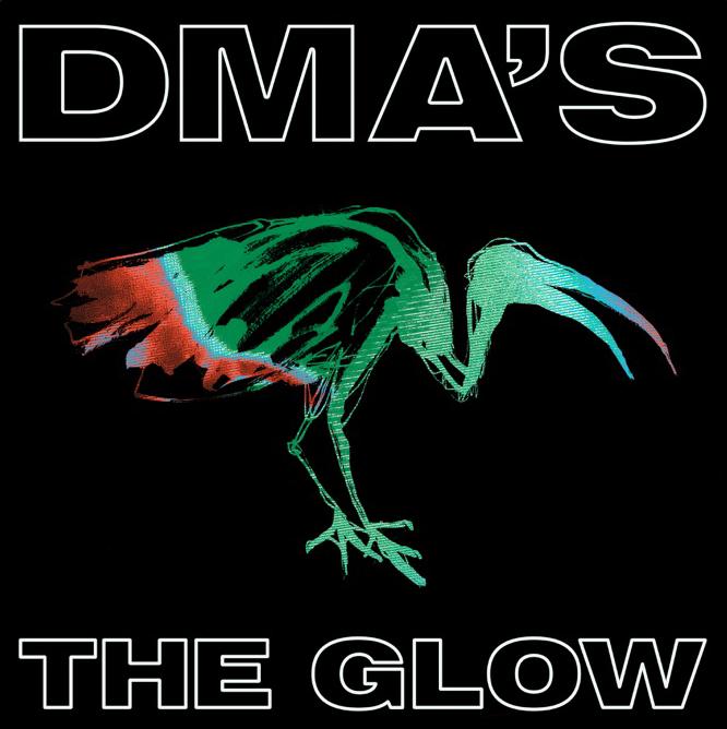 The Glow (DMA'S)