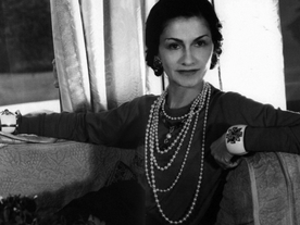Chanel: A Fashion House with a Social Vision
