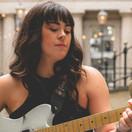 The Music World According to Artist Jodie Knight