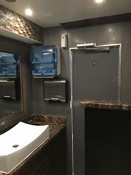Gotta Go Luxury Restroomsm Trailers,malibu,portable restroom,portable restroom trailer,portable restroom trailers,luxury portable restroom,luxury portable restrooms,luxury portable restroom trailers,elite,portable restroom,elite portable restrooms