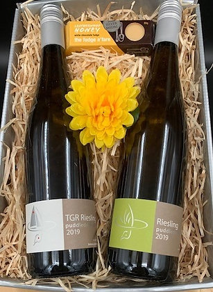 Riesling Duo Pack