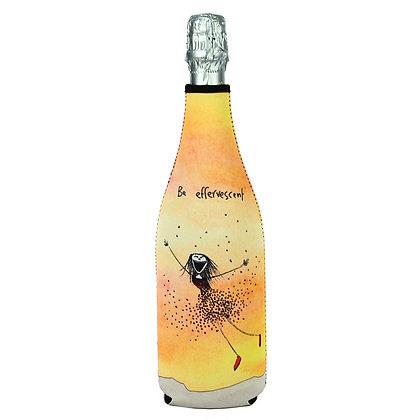 Champagne Bottle Cooler