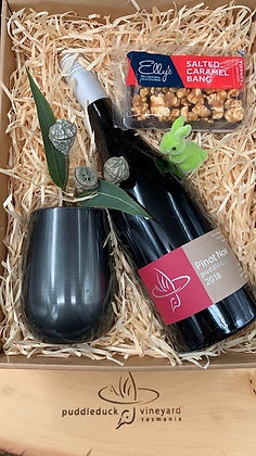 Easter Pinot Noir Pack