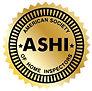 ASHI logo.jpg