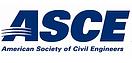 ASCE logo.png