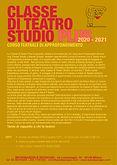 CLASSE DI TEATRO STUDIO PLUS_2020-2021.j